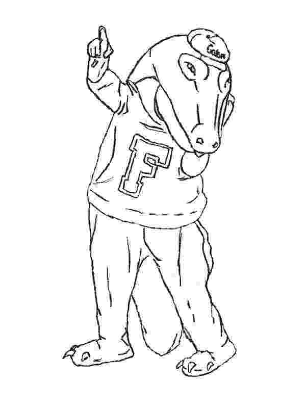 florida coloring page 50 state flowers coloring pages for kids page florida coloring
