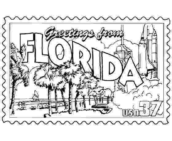 florida coloring page florida animals coloring pages download and print for free florida page coloring
