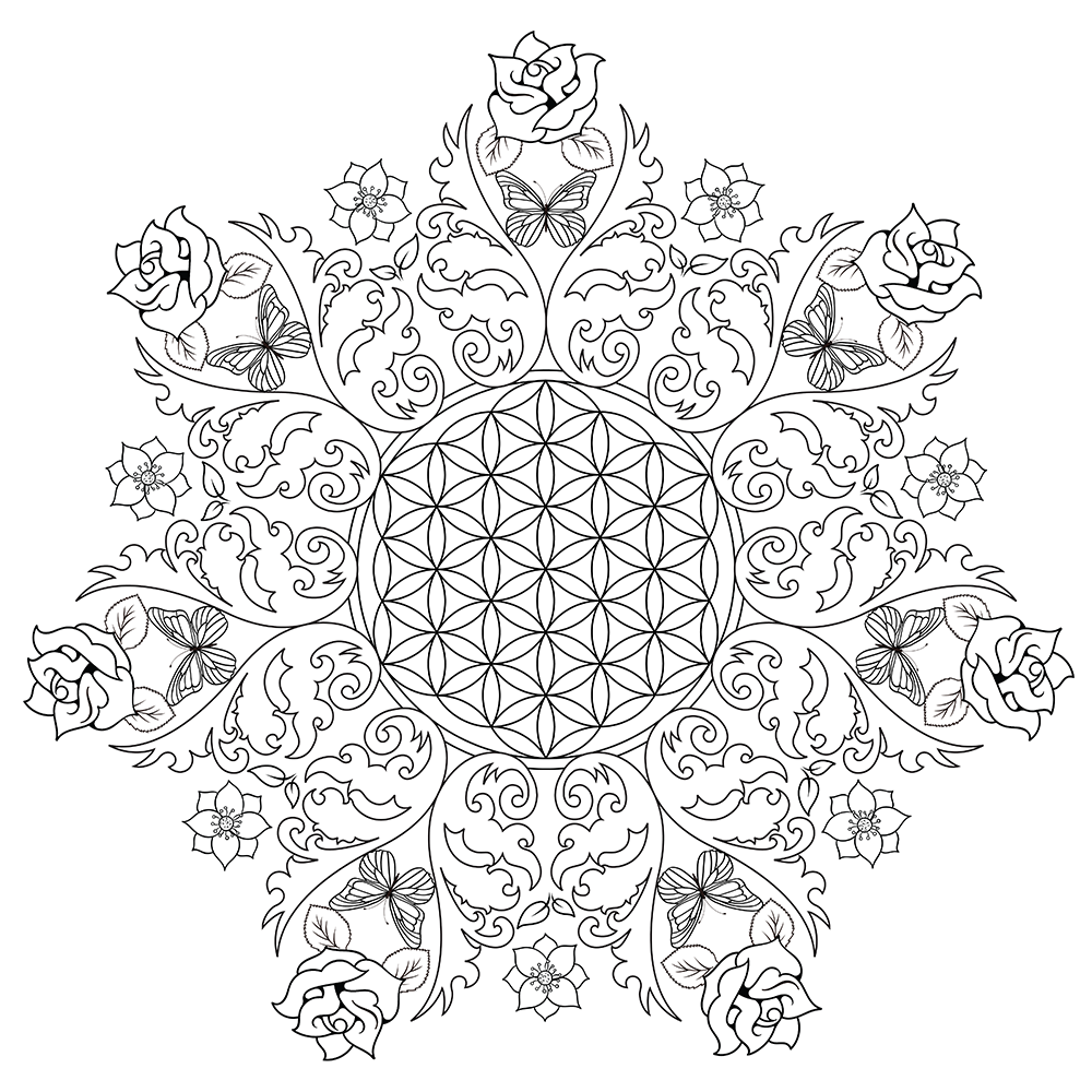 flower coloring books free printable flower coloring pages for kids best flower coloring books