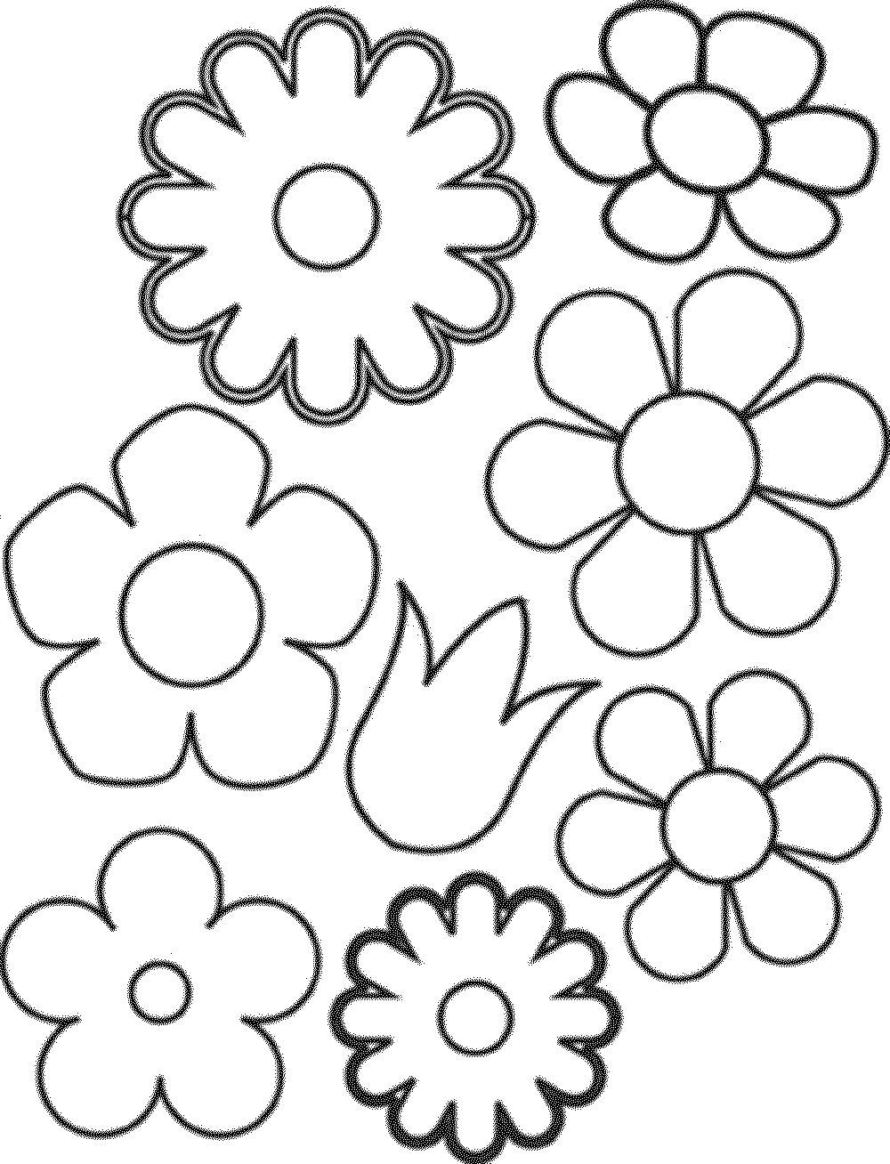 flower coloring pages for girls coloring pages for girls 10 and up coloring pages for coloring pages for flower girls