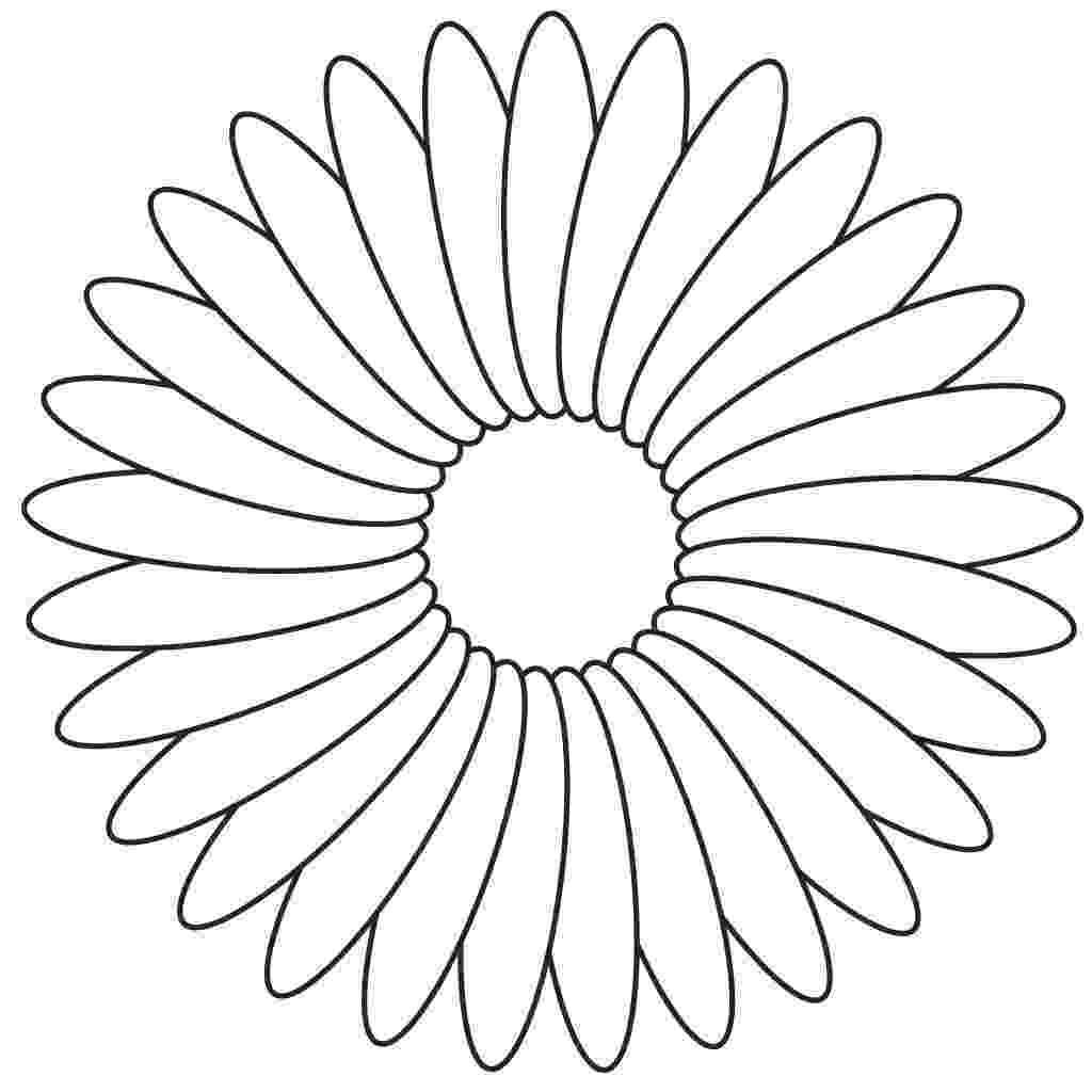 flower coloring pages for girls coloring pages for girls flowers for flower girls coloring pages