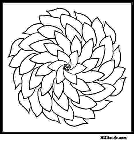 flower coloring patterns adult with flowers pattern black and white doodle wreath patterns flower coloring