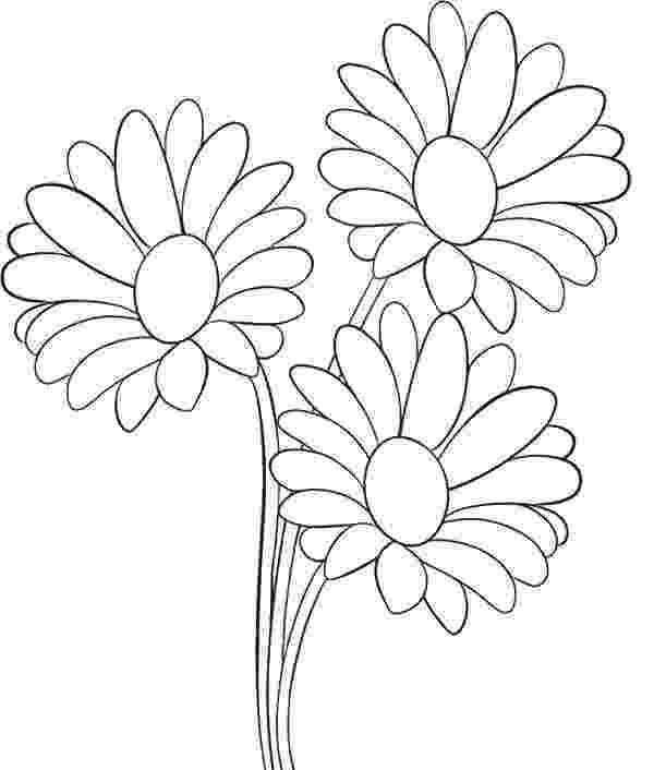 flower coloring patterns flower mandala coloring pages best coloring pages for kids patterns flower coloring