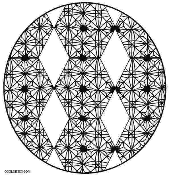 flower kaleidoscope coloring pages 1000 images about printables on pinterest dover coloring pages flower kaleidoscope