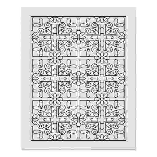 flower kaleidoscope coloring pages cynthia emerlye vermont artist and life coach flower kaleidoscope coloring pages