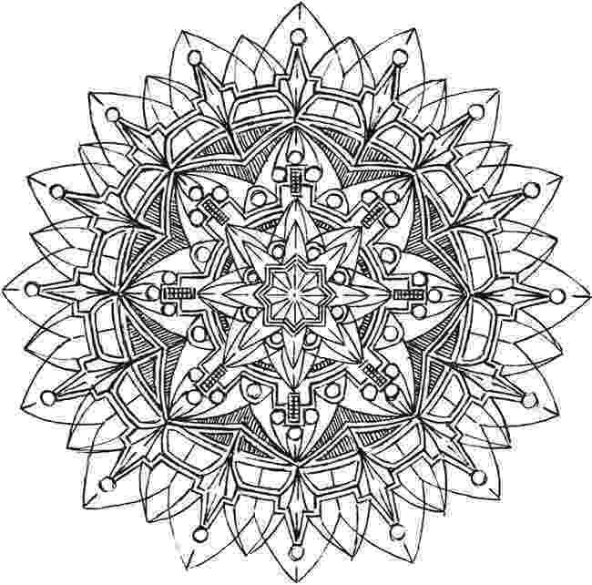 flower kaleidoscope coloring pages hidden flower coloring pages mandala kaleidoscope coloring coloring flower pages kaleidoscope