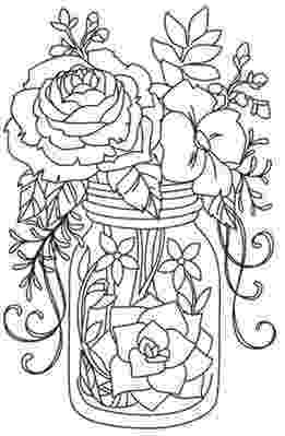 flower kaleidoscope coloring pages kaleidoscope coloring page free printable coloring pages flower pages kaleidoscope coloring