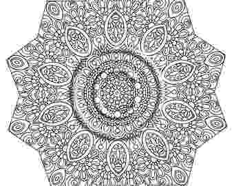 flower kaleidoscope coloring pages kaleidoscope designs 3 by lester kubistal coloring coloring kaleidoscope pages flower