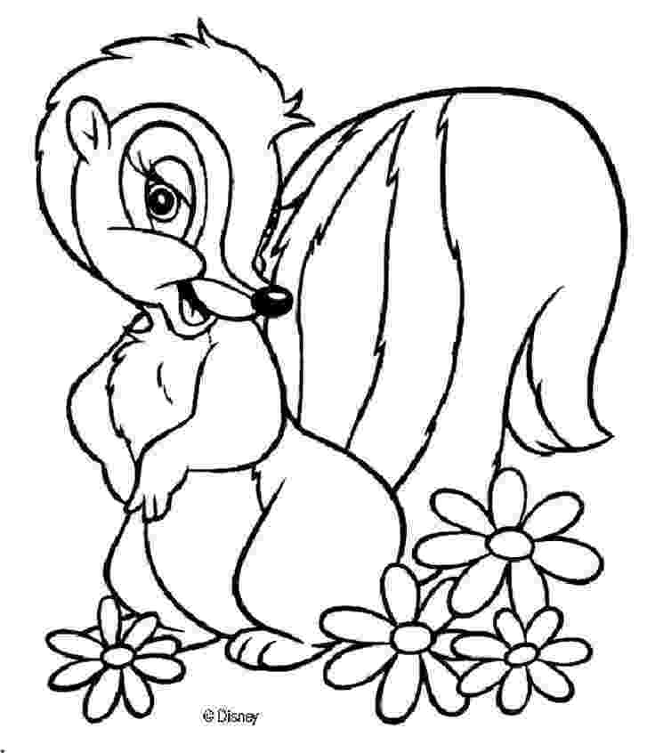 flowers you can print and color flower coloring pages that you can print top coloring pages and can color print you flowers