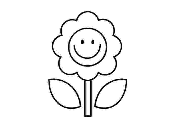 flowers you can print and color flower coloring pages that you can print top coloring pages print flowers can you color and