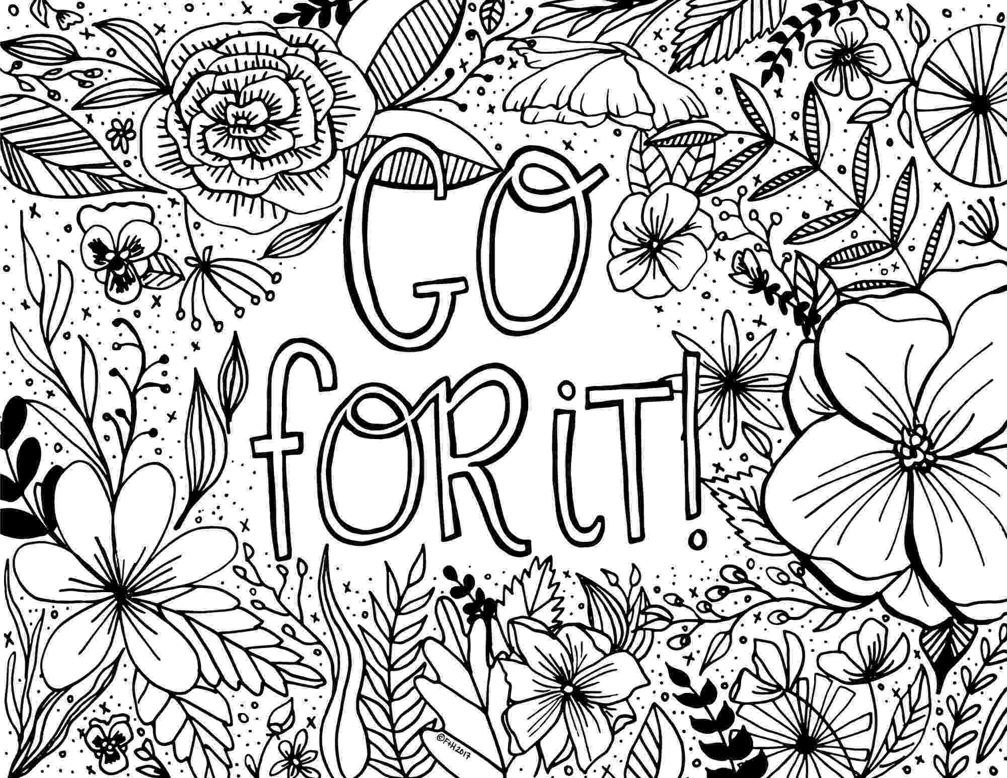 flowers you can print and color printable coloring pages at getdrawings free download and print flowers color can you