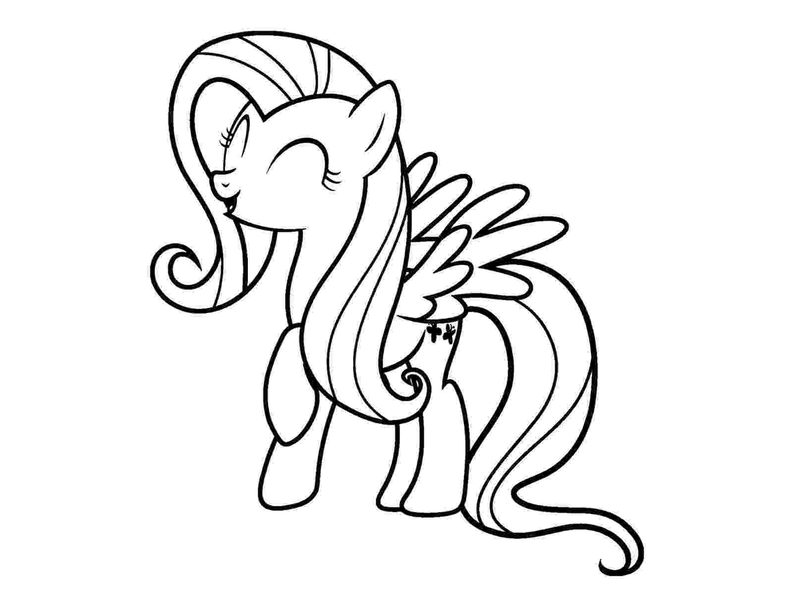 fluttershy coloring fluttershy coloring pages best coloring pages for kids coloring fluttershy