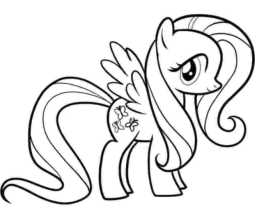 fluttershy coloring fluttershy coloring pages coloring pages to download and fluttershy coloring