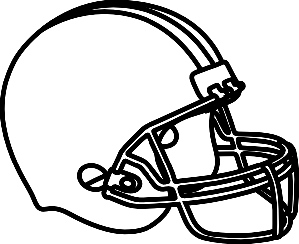 football helmets coloring pages big stomp pro football helmet coloring nfl football pages football coloring helmets