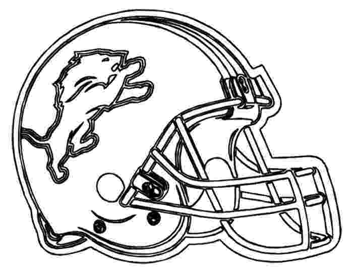 football helmets coloring pages blank football helmet coloring page getcoloringpagescom helmets pages football coloring
