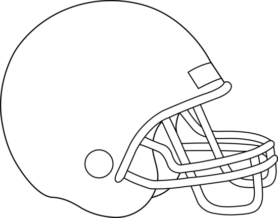 football helmets coloring pages coloring pages of football helmets coloring home coloring football helmets pages