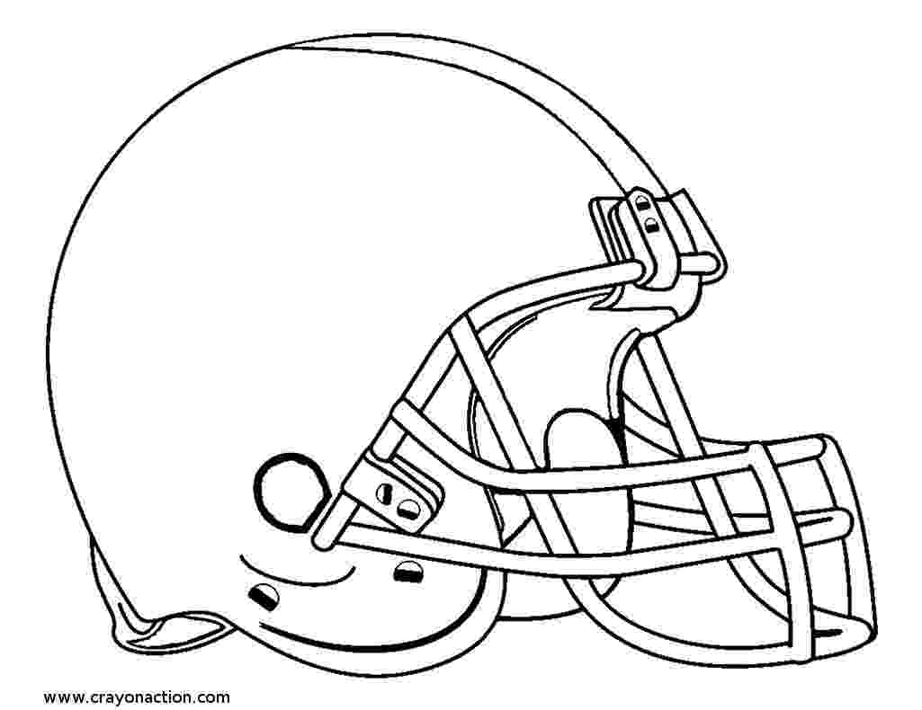 football helmets coloring pages coloringbuddymike football helmet coloring pages youtube helmets coloring football pages