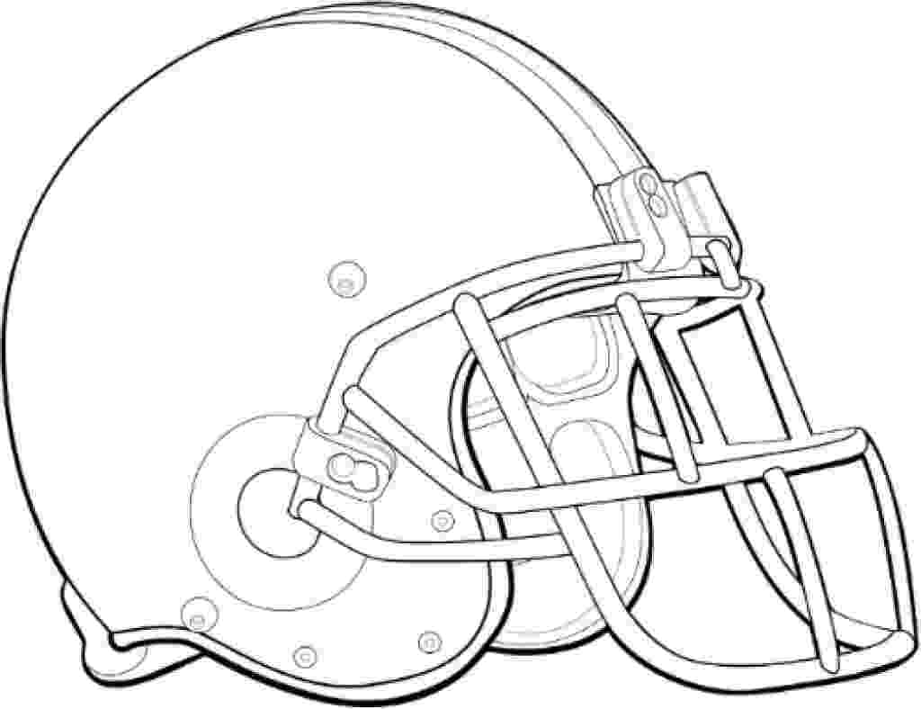 football helmets coloring pages football helmet coloring pages to download and print for free coloring pages helmets football