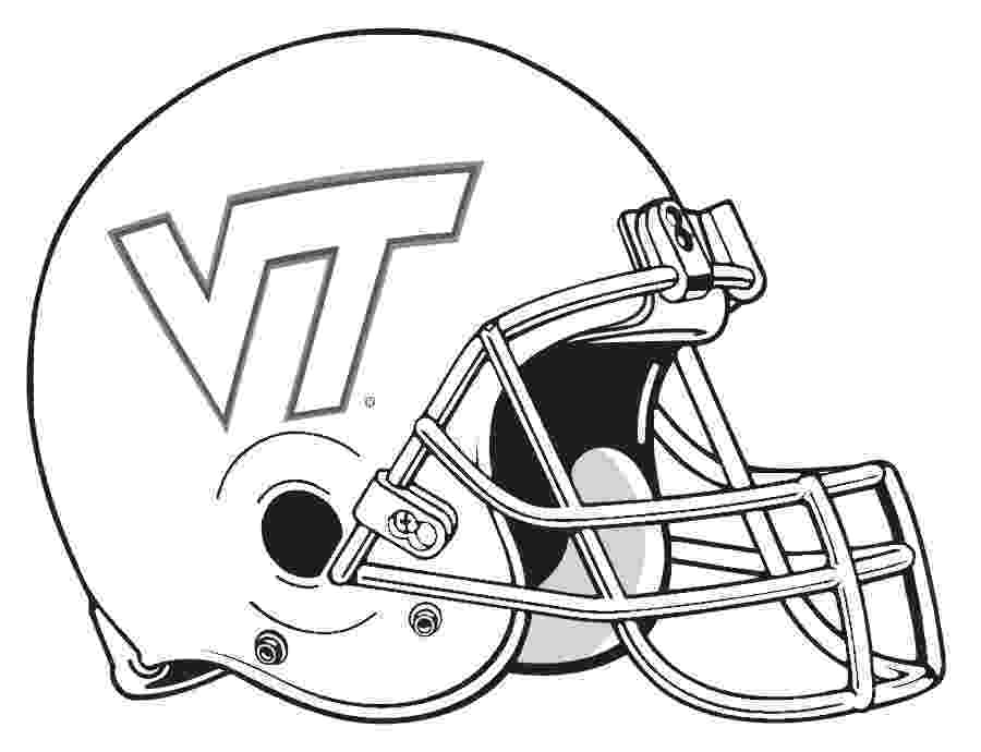 football helmets coloring pages i love my classroom january 2013 pages football helmets coloring