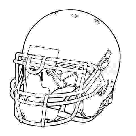 football helmets coloring pages nfl football helmets coloring pages clipart panda free football helmets coloring pages