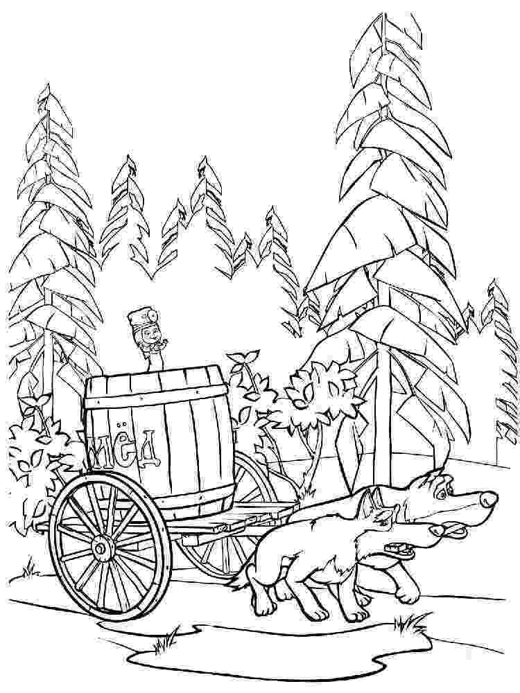 forest coloring sheets rainforest coloring page wecoloringpagecom coloring sheets forest