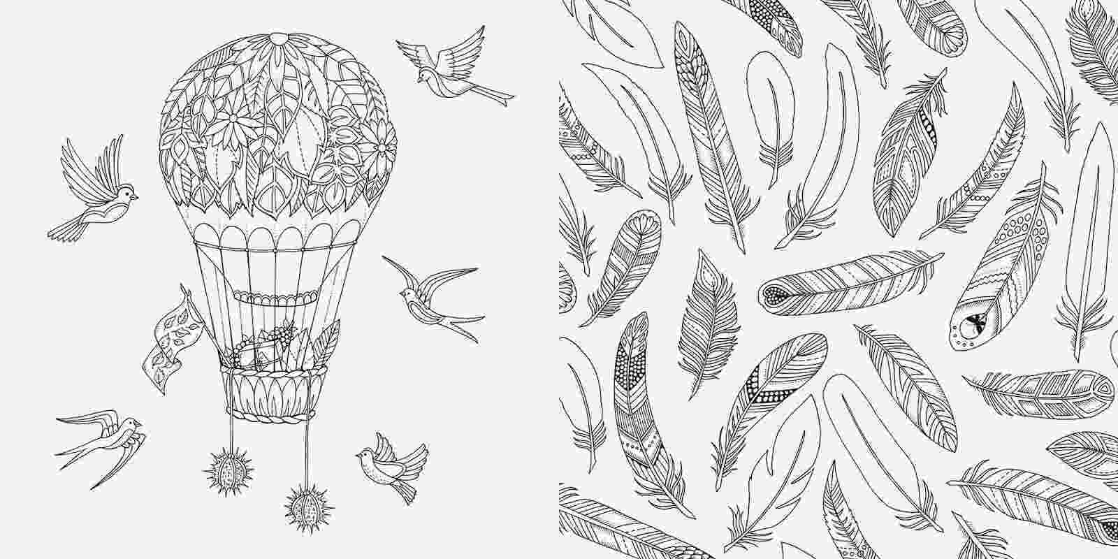 forest coloring sheets spring in forest coloring page for kids seasons coloring coloring sheets forest