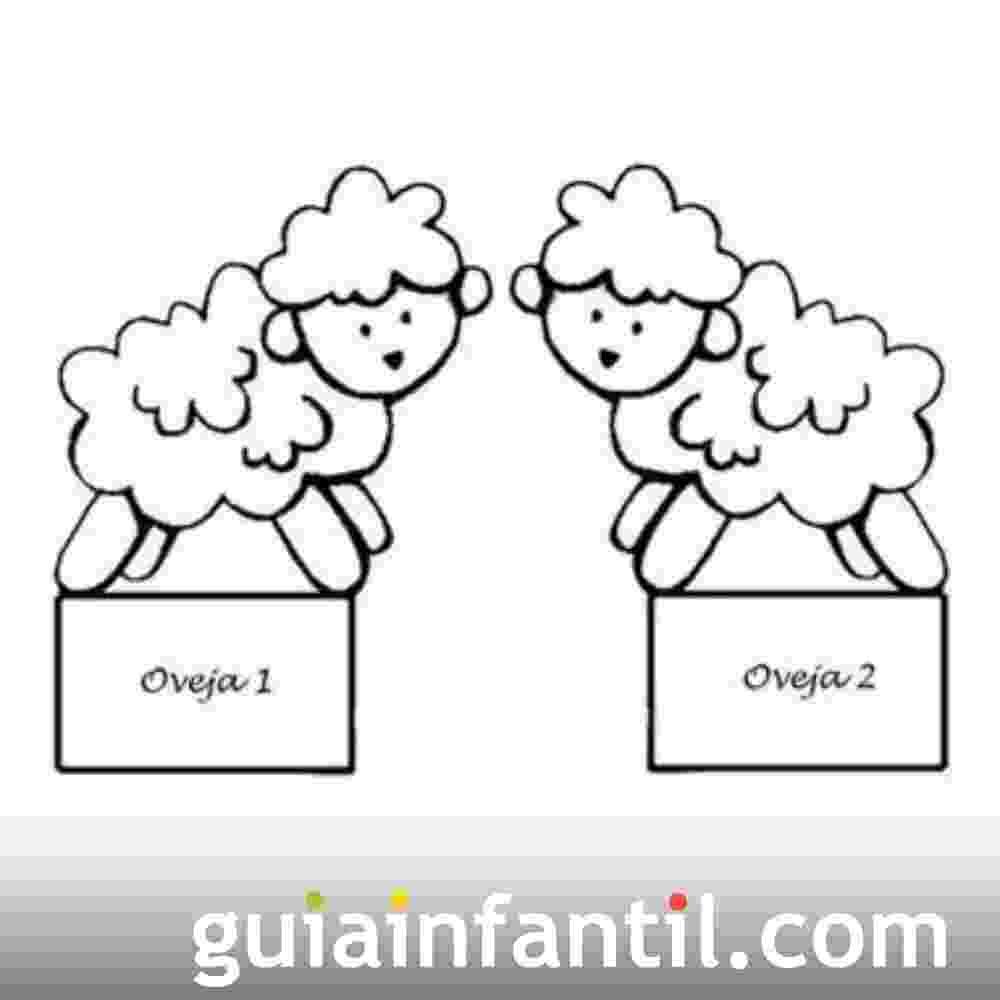 fotos de ovejas para imprimir dibujos animados de ovejas para colorear fotos de para ovejas imprimir