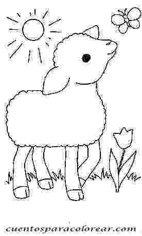 fotos de ovejas para imprimir p4 nat ovejas de fotos imprimir para