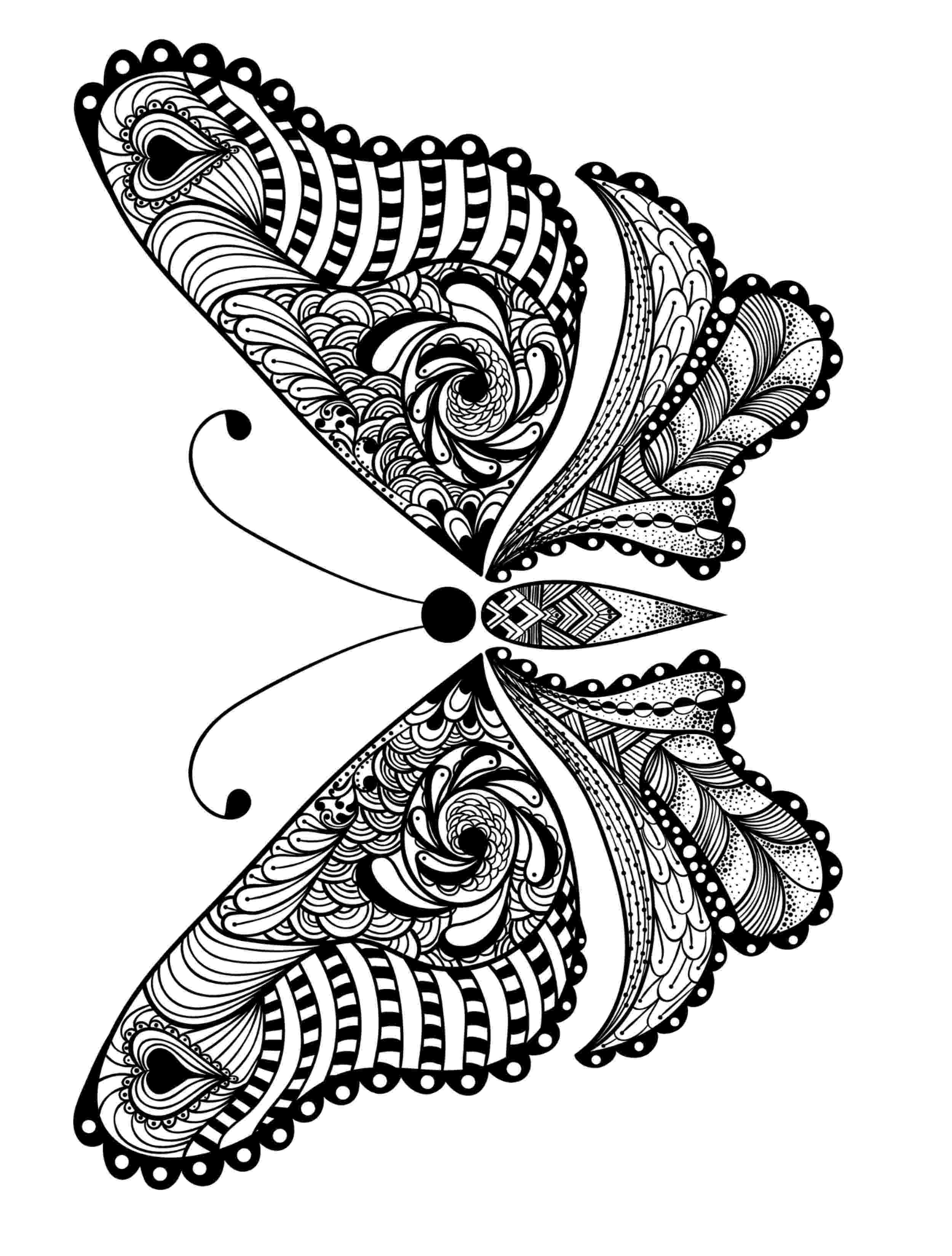 free animal colouring book adult coloring pages animals best coloring pages for kids free animal colouring book