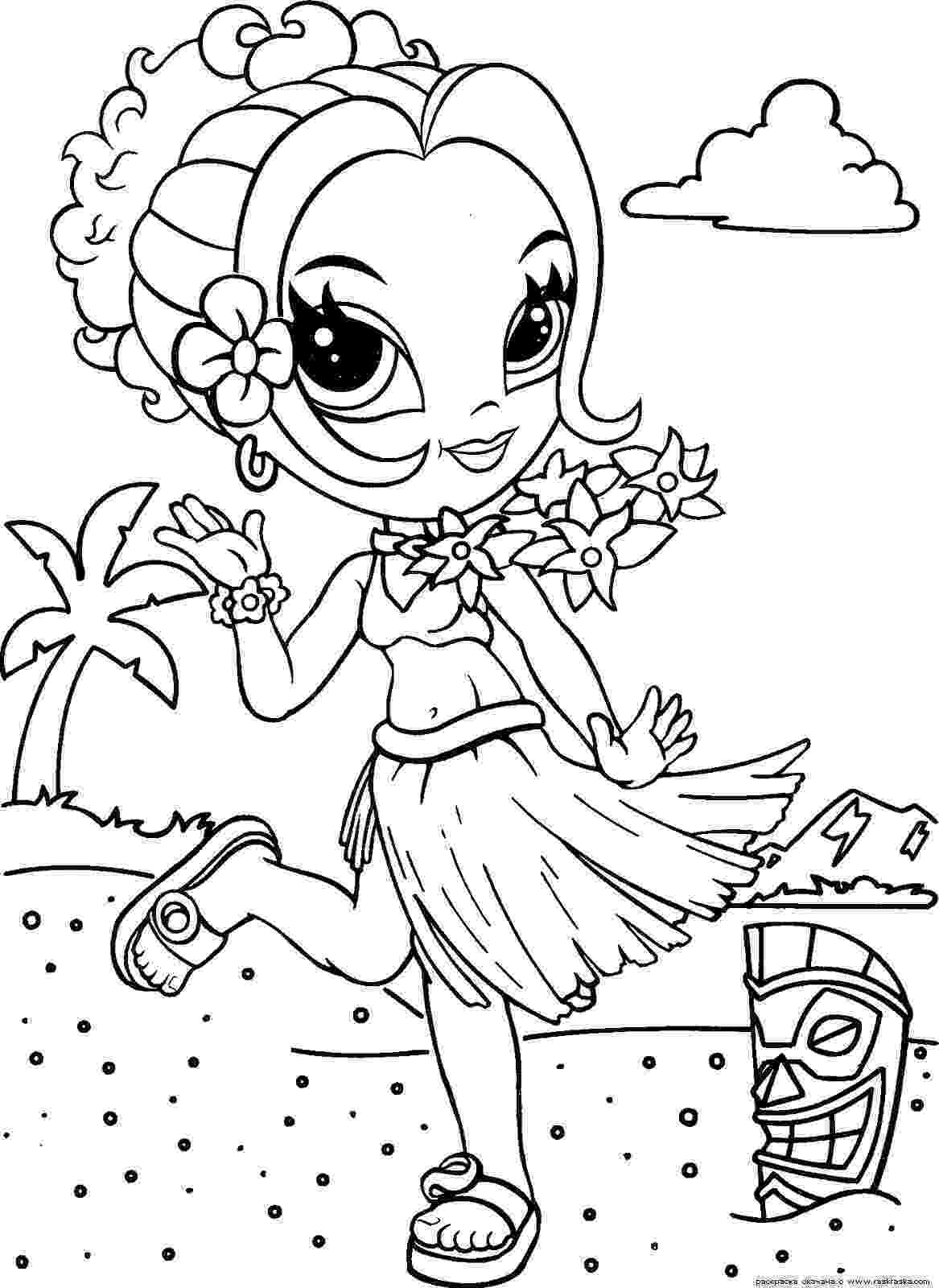 free animal colouring book all animals coloring pages download and print for free free animal book colouring 1 1