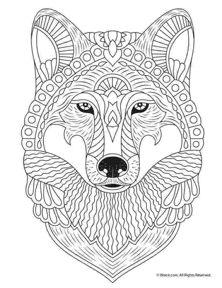 free animal colouring book farm animal coloring pages to download and print for free book colouring free animal
