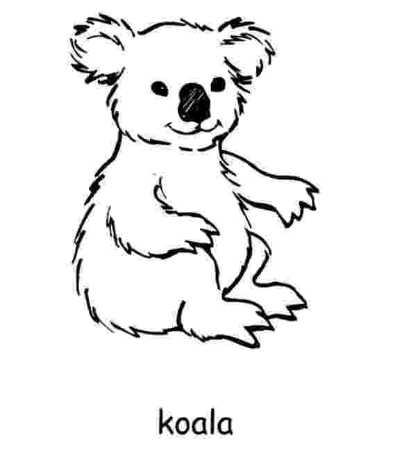 free australian colouring pages australia day coloring pages for kids family holidaynet free colouring australian pages