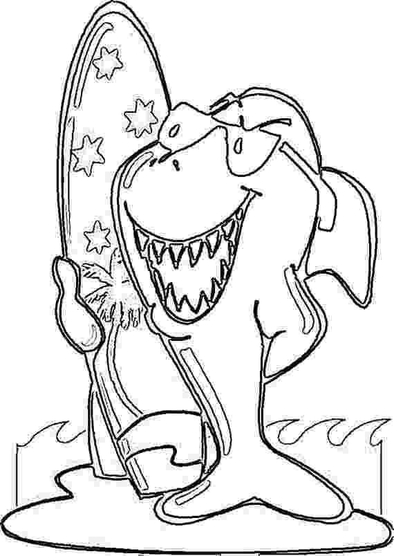 free australian colouring pages australia day coloring pages for kids family holidaynet pages colouring australian free