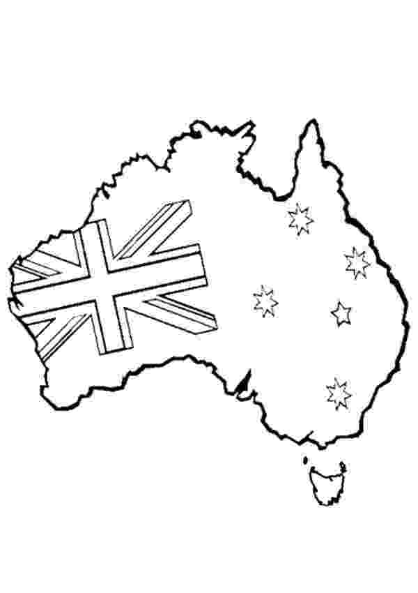 free australian colouring pages free online printable kids colouring pages australian pages australian colouring free