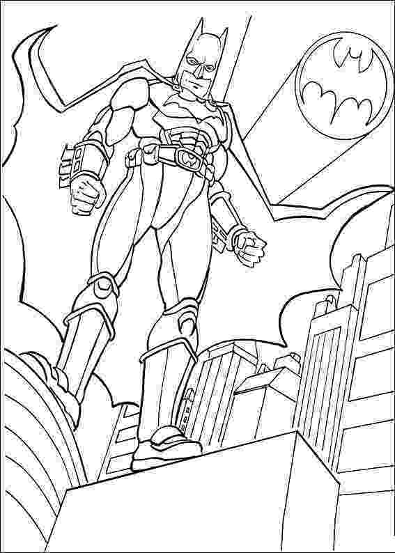 free batman printables batman and robin coloring pages to download and print for free batman free printables