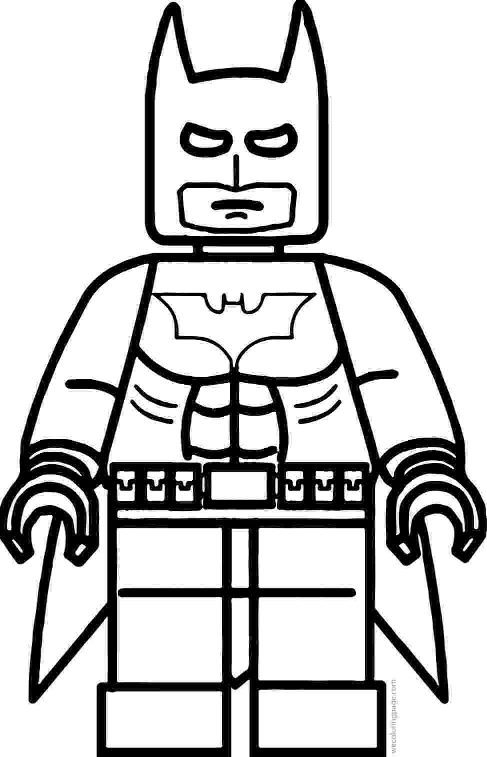 free batman printables batman and robin coloring pages to download and print for free batman printables free 1 1