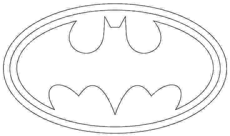 free batman printables batman symbol printable free printable batman coloring printables free batman