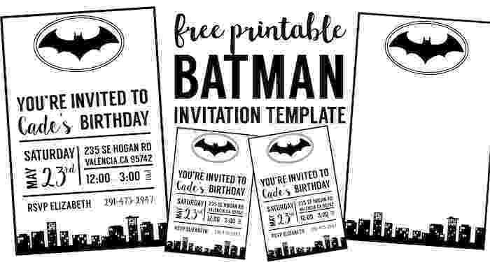 free batman printables lego batman coloring pages best coloring pages for kids batman free printables