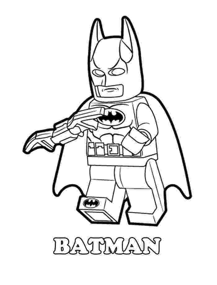free batman printables lego batman coloring pages best coloring pages for kids batman printables free