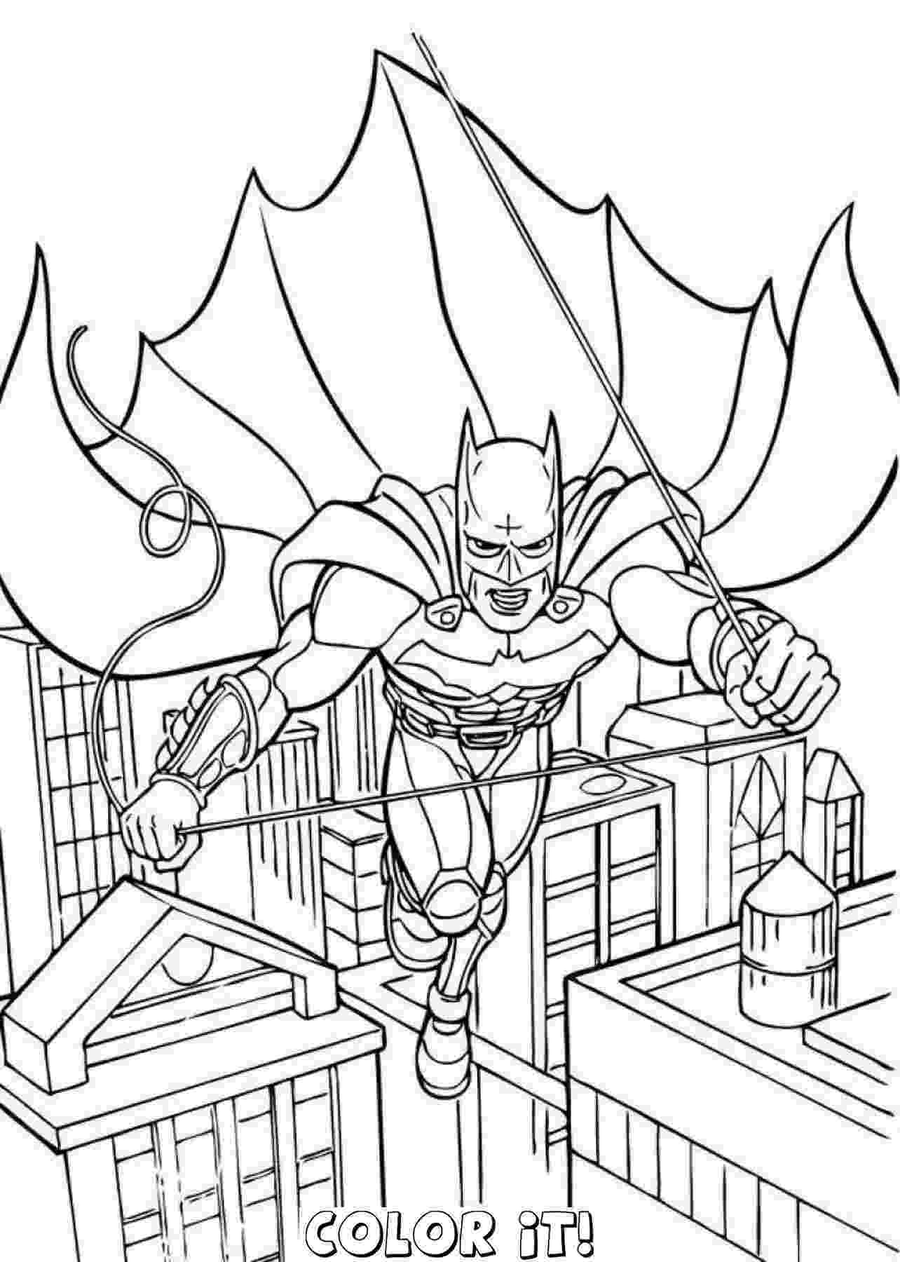 free batman printables lego batman coloring pages to download and print for free printables batman free