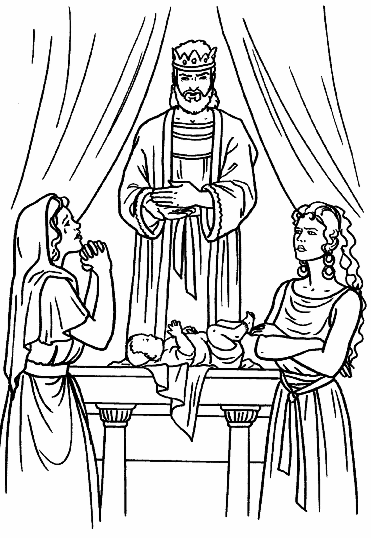 free bible coloring pages bible printables coloring pages for sunday school coloring free pages bible