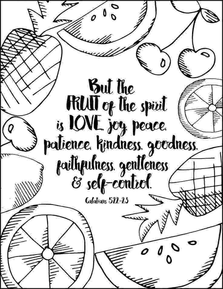 free bible coloring pages fight of faith bible coloring jesus free coloring coloring free bible pages
