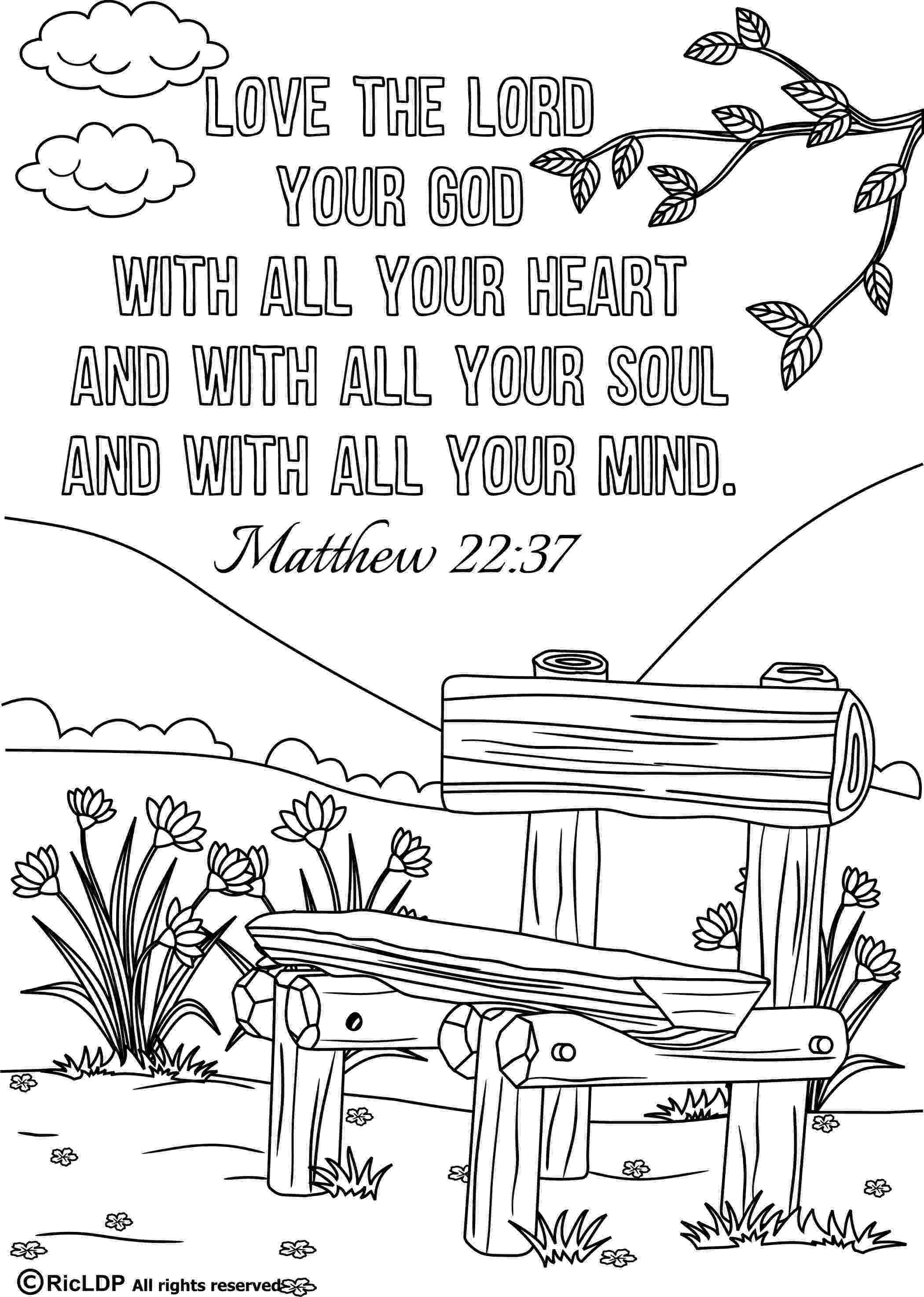 free bible coloring pages free christian coloring pages for adults roundup bible free pages coloring bible