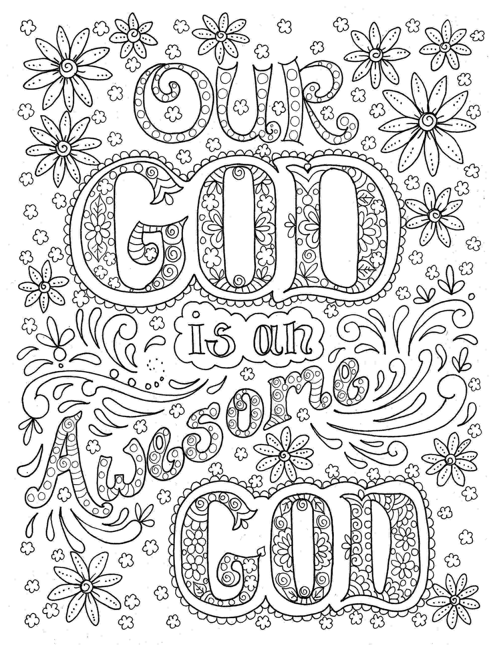 free bible coloring pages pin on christian coloring pages nt bible coloring pages free