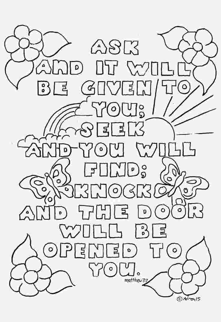 free bible coloring pages pin on i love coloring free bible coloring pages