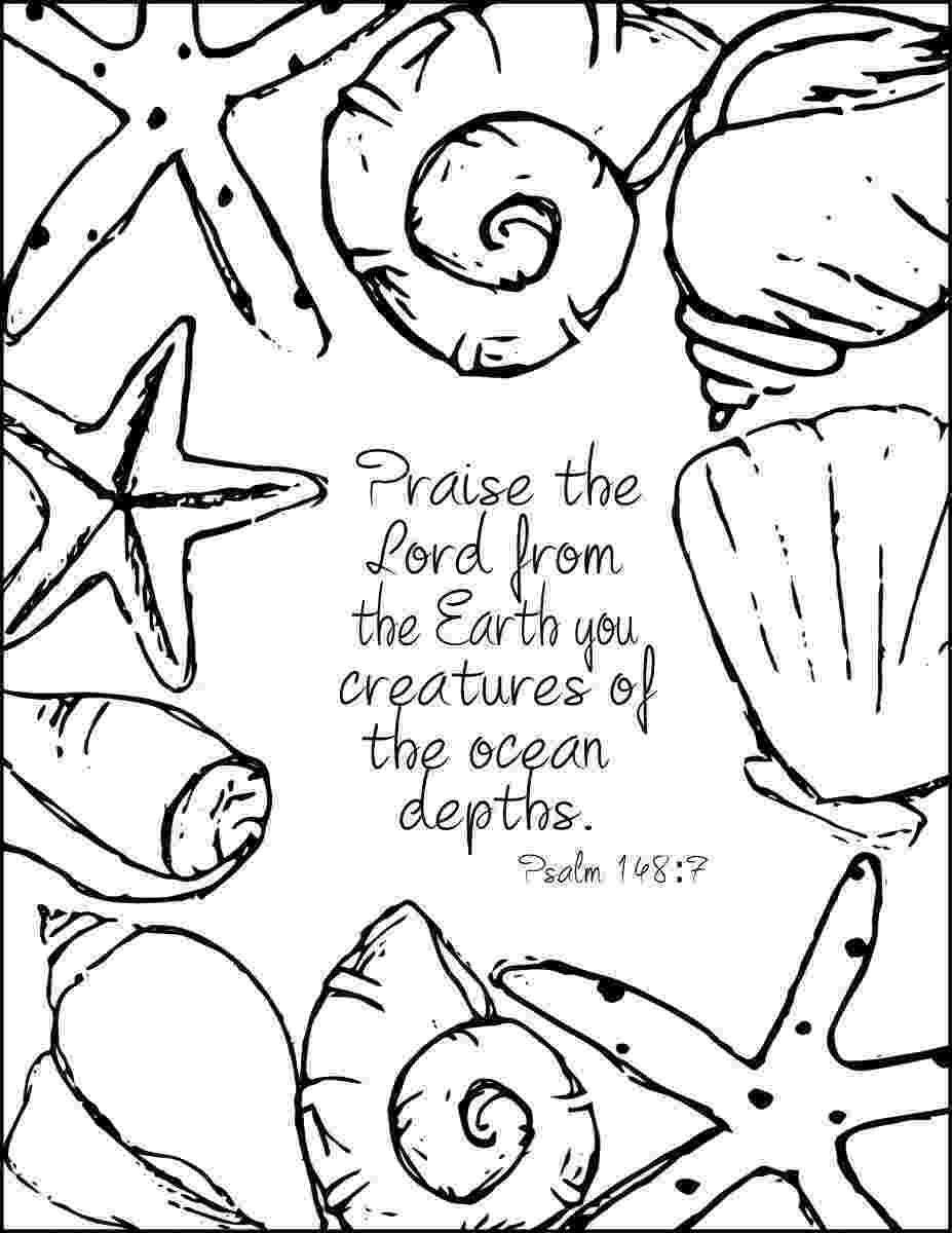 free bible coloring pages ricldp artworks ricldp quote coloring pages bible free bible coloring pages