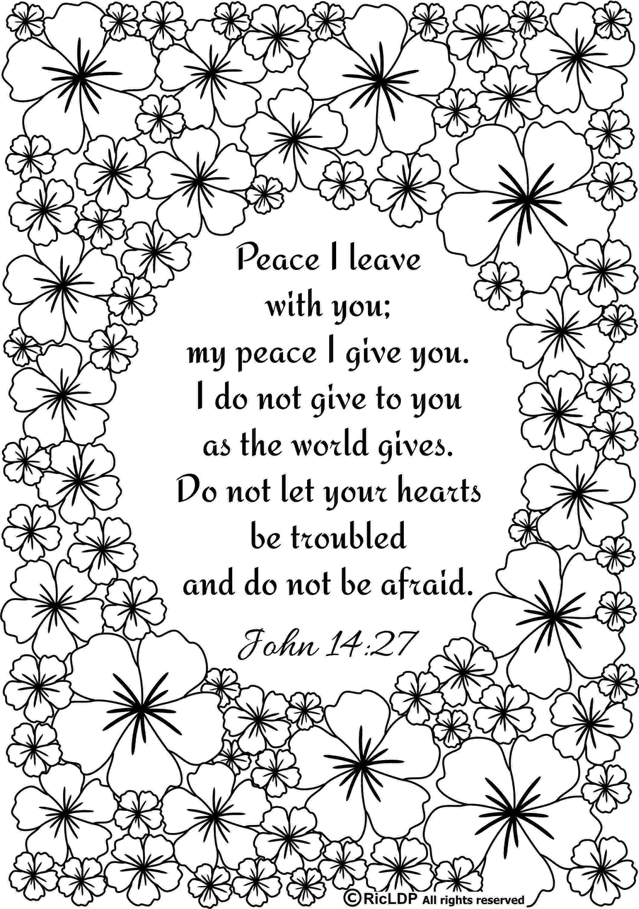 free bible coloring pages summer inspired free coloring pages with bible verses bible pages coloring free