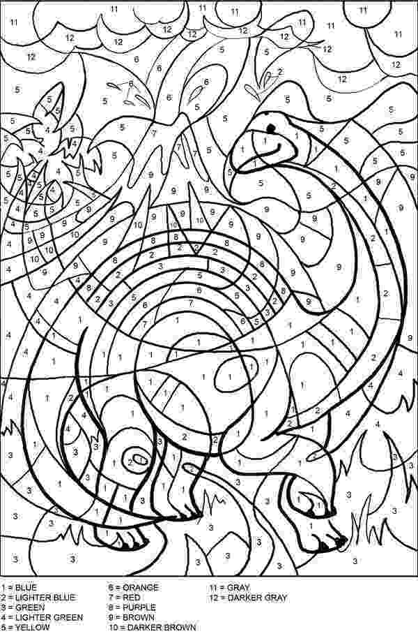 free color by number pages count by number coloring pages free coloring pages number pages free by color