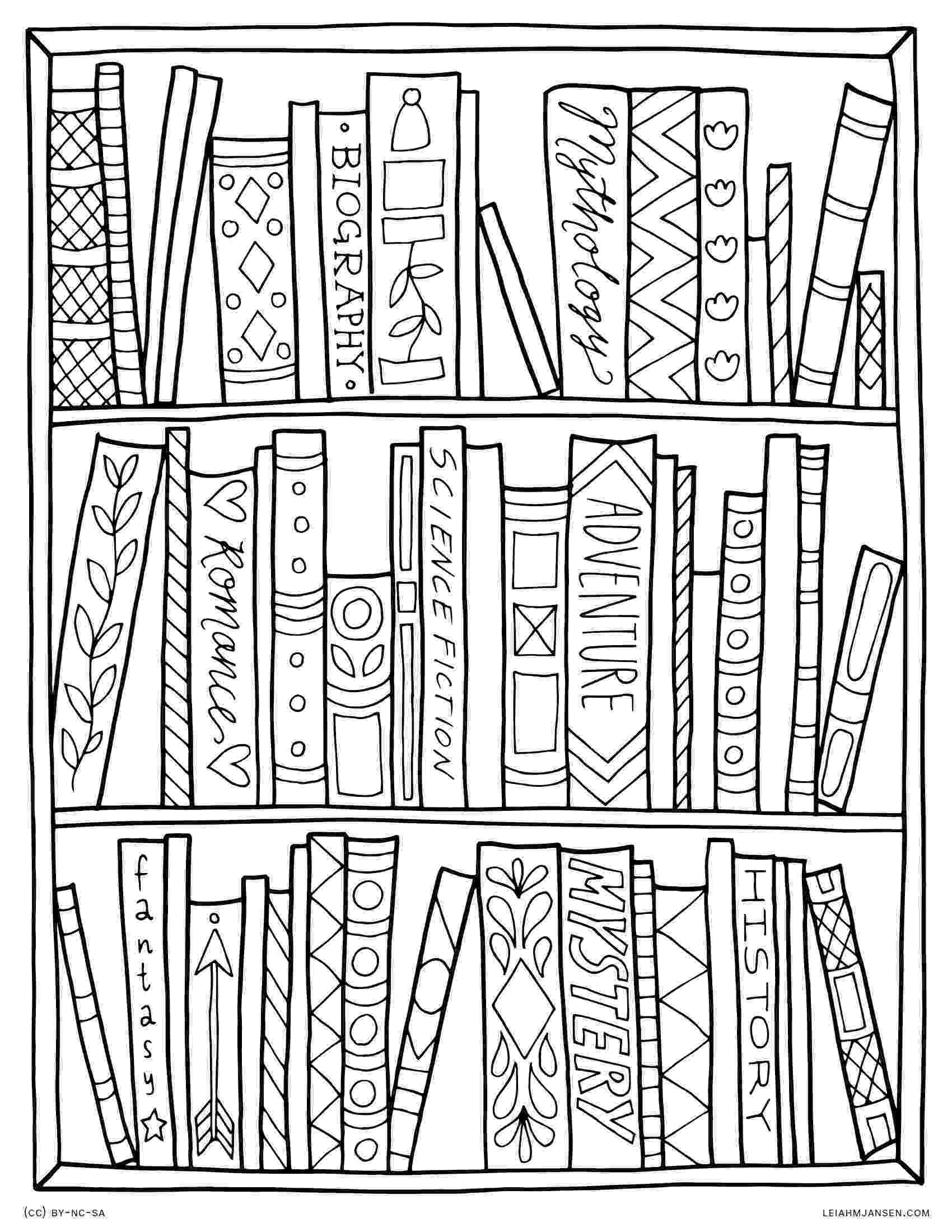free coloring book printables coloring pages free book printables coloring