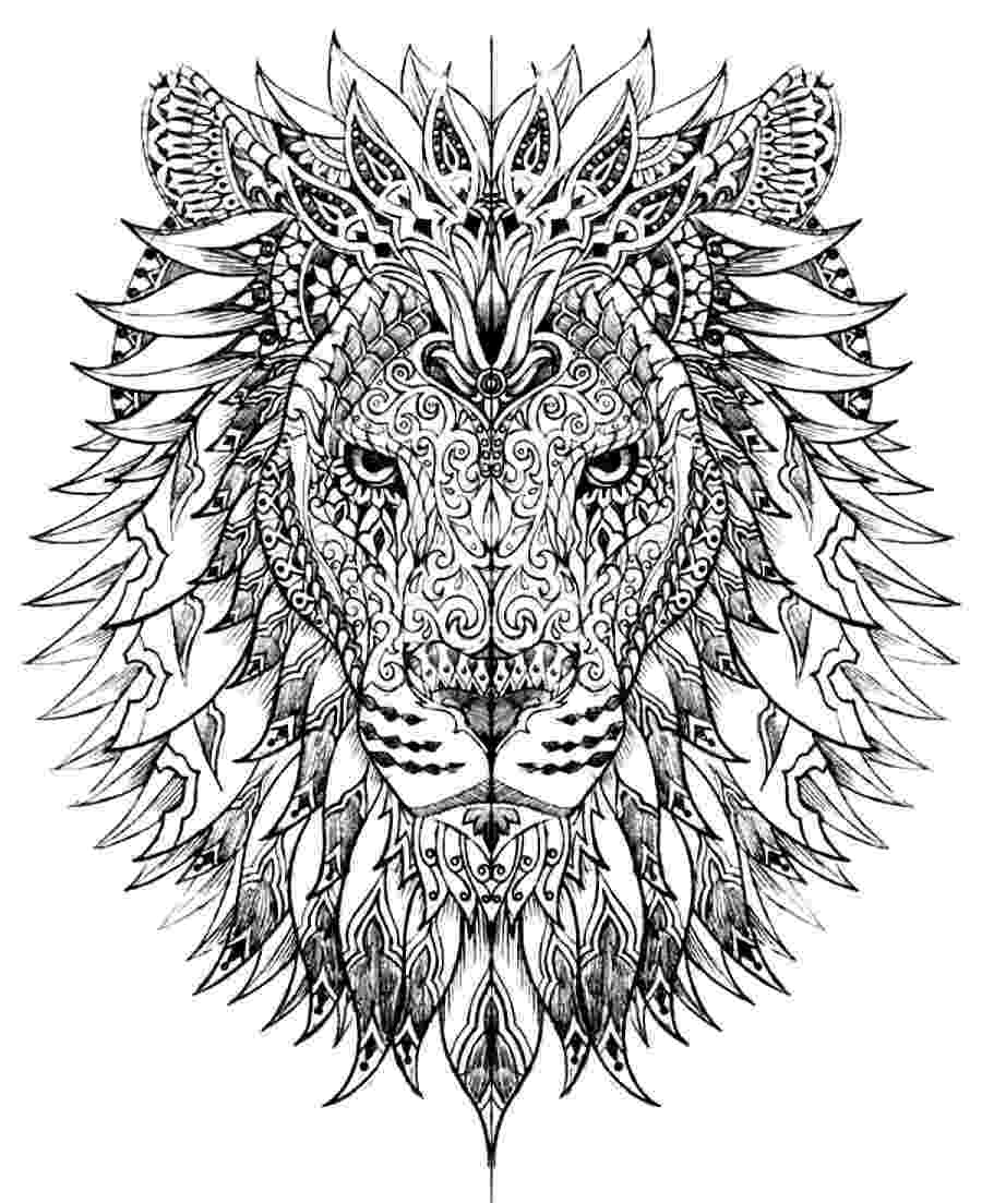 free coloring book printables free coloring pages printables a girl and a glue gun free printables coloring book